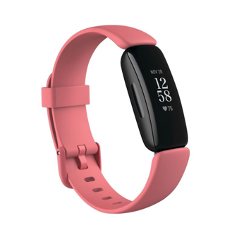 Fitbit Inspire  Activity Tracker in Rose