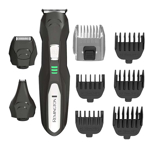 Picture of REMINGTON All In One Multigroomer 4000 Men's Electric Shaver