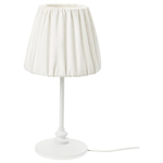 Picture of IKEA ÖSTERLO Table Lamp