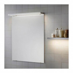 Picture of IKEA GODMORGON LED Cabinet/Wall Lighting, 60 cm