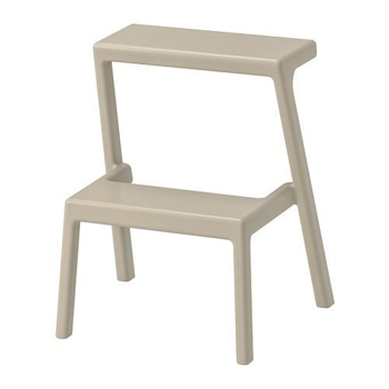 Picture of IKEA MÄSTERBY Step Stool
