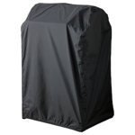 Picture of IKEA TOSTERÖ Cover for Barbecue, Black, 72×52 cm