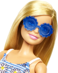 Picture of Barbie - GDJ40 Doll & Fashion Accessories