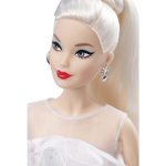 Picture of Barbie Doll 60th Anniversary Doll