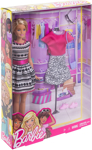 Picture of Barbie Doll & Fashions Accessaries