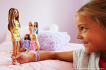 Picture of Barbie Fashion Doll