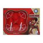 Picture of Iron Man Super 360° 7- Axis Helicopter