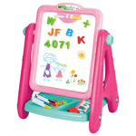 Picture of Painting Art Drawing Board For Kids