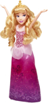Picture of Disney Princess Royal Shimmer Doll