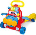 Picture of Winfun Junior Jet 2-In-1 Ride-On