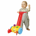 Picture of Baby Play Popper Walker Best for Early Education
