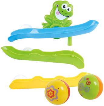 Picture of Play Go Froggy Pond Tumbler