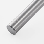 Picture of IKEA KONCIS Turner, stainless steel