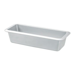 Picture of IKEA VARDAGEN Loaf Tin, Silver-Colour, 1.8 l