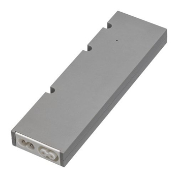 Picture of IKEA TRÅDFRI Driver for Wireless Control, Grey, 10 W