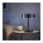 Picture of IKEA STOCKHOLM 2017 Table Lamp, Chrome-Plated