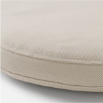 Picture of IKEA FRÖSÖN Cover for Chair Cushion, Outdoor Beige, 35 cm