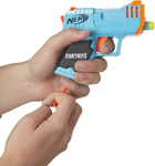 Picture of Nerf Fortnite Micro HC-R Microshots
