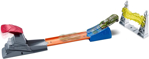 Picture of Hot Wheels Electric Tower Play Set
