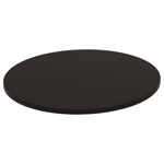 Picture of IKEA STENSELE Bar Table, Anthracite, 70 cm