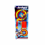 Picture of Toxophily Series Archery Set
