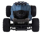 Picture of Auto R / c Off-road Defender Revolution 1:16 Heliway K