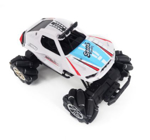 Picture of 2.4GHz 1:16 Scale Multi-directional Gesture Sensing RC Car