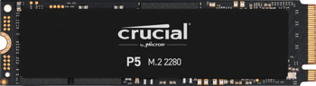 CRUCIAL SSD  P5 PCIe M.2