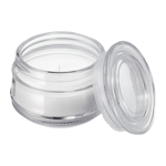 VINTERFEST Scented Candle in Glass /onepoint.pk