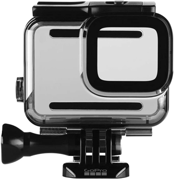 GOPRO PROTECTIVE HOUSING HERO 7   in   SILVER