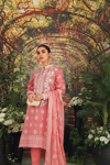 Picture of NISHAT 42101101-Embroidered Printed Super Fine Lawn, Voil & Cambric-3pc