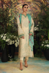 Picture of NISHAT 42101125-Digital Embroidered Printed Super Fine Lawn, Crinkle Chiffon & Dyed Cambric- 3pc