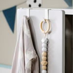 Picture of IKEA LÄTTHET Hook and Clip