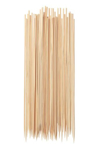 Picture of IKEA GRILLTIDER Skewer, Bamboo 30 cm