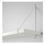 Picture of IKEA PERSHULT Bracket, 20×30cm -White