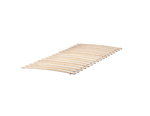 Picture of IKEA LURÖY Slatted Bed Base 80x200cm