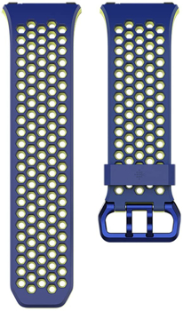 FITBIT IONIC ACCESSORY BAND SMALL   in   COBALT
