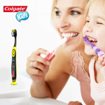 Picture of Colgate Kids Batman Toothbrush – 2 Count