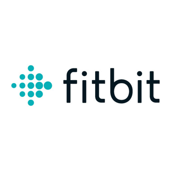 Picture of Fitbit Replacement Wrist Band, Black - Open Box