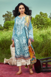 Picture of MOTIFZ 2882-Iconic-Desire Digital Printed Lawn Unstitched
