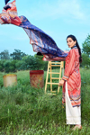 Picture of MOTIFZ 2889-Culture-Vibe Digital Printed Lawn Unstitched