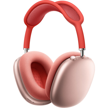 APPLE HEADPHONE  AIRPODS  MAX    in   PINK