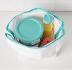 365+ Lunch Box with Dry Food Compartment