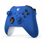 Picture of Xbox Wireless Controller  QAU-00001