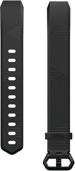 FITBIT ALTAHR ACCESSORY BAND LARGE    in    BLACK