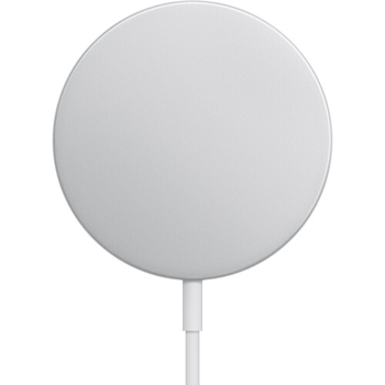 Apple  MAGSAFE  Charger   in   White
