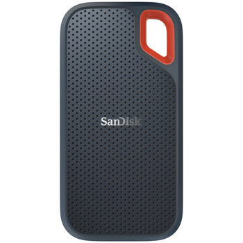 SANDISK  SSD EXTREME PORTABLE 550MB/S250GB
