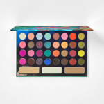 bh Take Me to Ibiza  35 Color Shadow Palette in pakistan