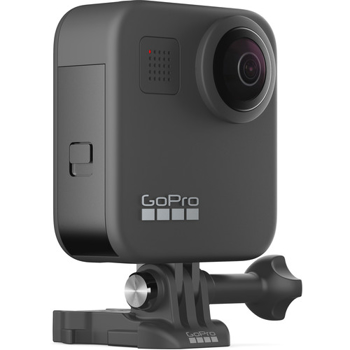 GOPRO  MAX 360 ACTION     in   BLACK
