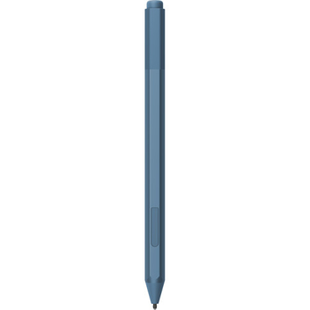 Microsoft  Surface  Pen    in     Ice Blue